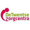 gehandicaptenzorg_de-twentse-zorgcentra