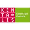 gehandicaptenzorg_kentalis