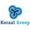 gehandicaptenzorg_koraalgroep