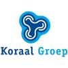 jeudzorg_koraalgroep