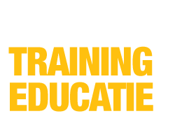 Buijssen Trainingen