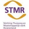 v-v_stichting-thuiszorg-en-maatschappelijk-werk-rivierenland