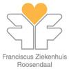 ziekenhuizen_nederland_franciscus-ziekenhuis