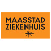 ziekenhuizen_nederland_maasstad-ziekenhuis